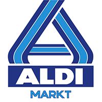 Aldi Nord Prospekte der Woche Aktuelle Angebote online