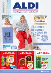 Rewe prospekt aktuell pdf download