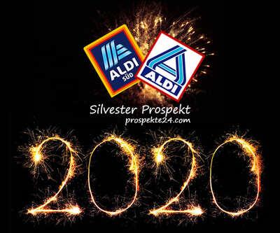 Feuerwerksverkauf 2021