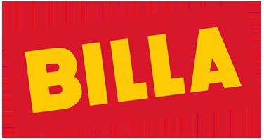 Billa Prospekt