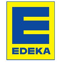 Edeka Gewinnspiel 2021