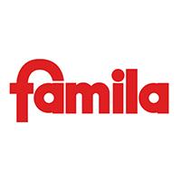 Famila Prospekt – Aktuelle Angebote KW 29