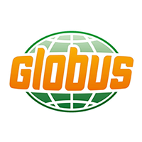 Globus Prospekt – Aktuelle Angebote KW 25