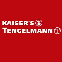 kaisers tengelmann prospekt angebote ab. Black Bedroom Furniture Sets. Home Design Ideas