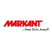Markant Prospekt – Aktuelle Angebote KW 28