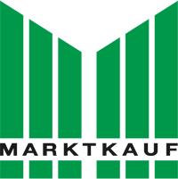 Marktkauf Prospekt – Aktuelle Angebote KW 29