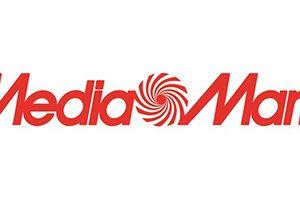 Media Markt Prospekt – Aktuelle Angebote