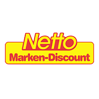 netto marken discount prospekt angebote ab. Black Bedroom Furniture Sets. Home Design Ideas