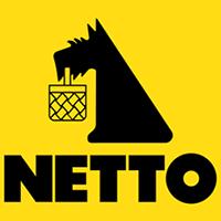 Netto Online Prospekt
