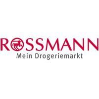 Online Prospekt der Drogerie Rossmann