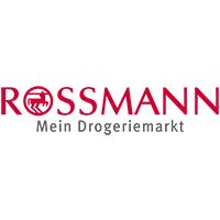 Prospekt von Rossmann