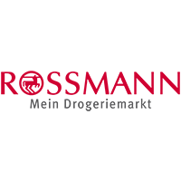 Rossmann Prospekt – Angebote ab 19.09.16