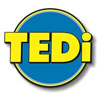 tedi prospekt online