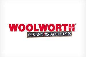 woolworth prospekt angebote ab prospekte24. Black Bedroom Furniture Sets. Home Design Ideas