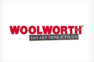 woolworth prospekte prospekte24. Black Bedroom Furniture Sets. Home Design Ideas